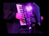 Roland Fr1x-Live Demo