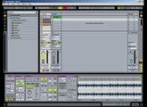 Ableton Tutorial - Audio Clips part 1