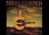 Nino Ferrer - Moon