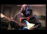 """""""Crystal Vision"""" performed by Eric Gales"""