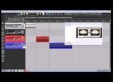 [Tuto Home Studio] Les niveaux d'enregistrement en audio numérique