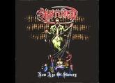 Shattergod - Slaves of Religion