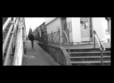 LOMME HICIDE - La Poignée de Punchlines #Bonus pour Give me 5 Prod.