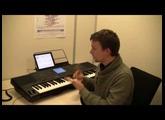 Présentation Concertino