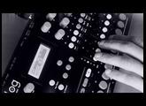 Download Elektron Analog Four/Keys- Don't Copy That Floppy Sound Pack