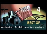 BEST OF AMBIANCE ACCORDEON N°4