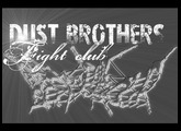 Fight Club Theme Cover (Dust Brothers)