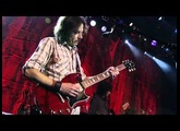 "Black Crowes - Hard To Handle (From ""Live in San Francisco"" DVD)"