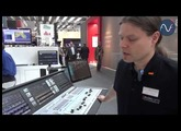 [Musikmesse] Soundcraft Vi3000