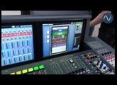 [Musikmesse] Midas ProX
