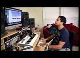 Guitar Recording Tips - Misha Mansoor
