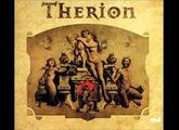 Therion -  Les Sucettes