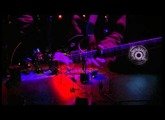 Vidéo 4 du Concert des Chroniques des Cordes