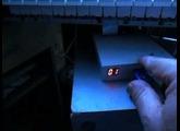 EMULADOR DE DISKET A USB PARA KORG X3