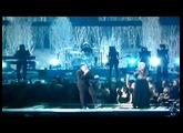P!nk ft. Nate Ruess Grammys 2014 Performance