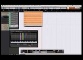 Point Blank Cubase tutorial: Chorder