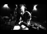 COVER OneRepublic - Counting Stars - Elithewood&Dave.J.SAM