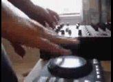 XP10 demo using Virtual DJ