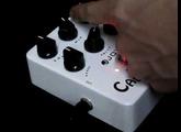 JOYO california sound test