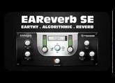 eaReckon EAReverb SE - Trailer