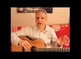 Guitar Review: Taylor 414ce