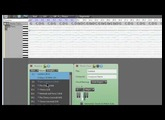 RapidComposer Tutorial Part 8: Building a Composition Part by Part