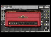 UAD Chandler GAV19T Plug-In Trailer by Brainworx
