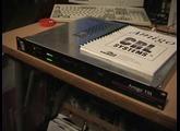 CRL Amigo FM analog audio processor
