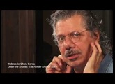 Down the Rhodes Webisode Chick Corea