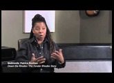 Down the Rhodes Webisode Patrice Rushen
