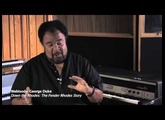 Down the Rhodes Webisode George Duke