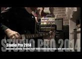 Gibson Les Paul Studio Pro 2014 vs Custom, Deluxe, R8 and B bender