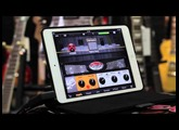 New JamUp - Guitar and Bass Multi-Effects App