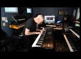 SampleTank 3 Jazz Grand Piano with Jordan Rudess