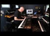 SampleTank 12 String Acoustic with Jordan Rudess