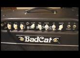 badcat wildcat
