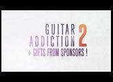 GuitarEuroMedia.com Guitar Solo Contest 2014