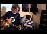 BluGuitar AMP1 Demo - Les Paul
