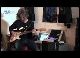 BluGuitar AMP1 Demo - '64 Fender Stratocaster