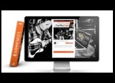 EZdrummer 2: $10,000 Songwriting Competition