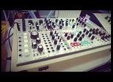 Qu'est-ce qu'un synthé modulaire ?