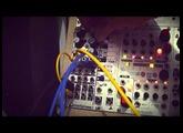 Découverte des synthés modulaires - le VCA