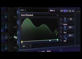 Introducing Modern Grooves by Black Octopus | BreakTweaker™ Expansion