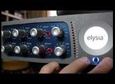 mpressor tutorial part 2