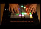Rancor - Rhythomatix Performance by Bandesnaci