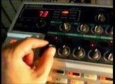Yamaha DX200 Loopfactory (www.dan.mus.br)