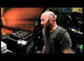 Scott Ian (Anthrax) using PolyTune 2