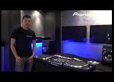 Video tutorial Pioneer PLX-1000