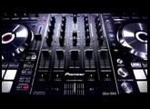 Pioneer DDJ-SX2 Official Introduction
