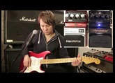 Hardwire RV-7 vs Supernatural Ambient Verb STEREO